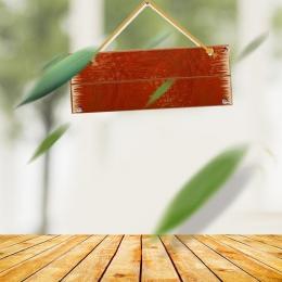 ट्रेन के माध्यम से न्यूनतम पृष्ठभूमि तख्ती की पृष्ठभूमि लकड़ी से लटके बोर्ड तैरते हुए हरे पत्ते , मुख्य चित्र, मेवे, फल पृष्ठभूमि छवि