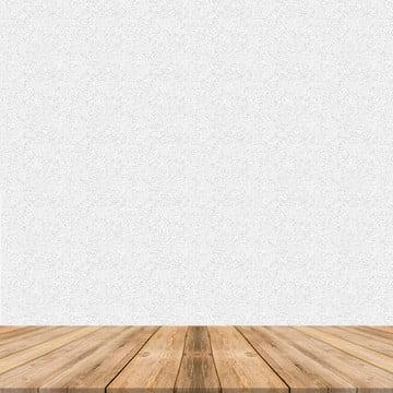 सरल लकड़ी अनाज पृष्ठभूमि रेट्रो कॉफी संवर्धन , रेट्रो, मुख्य, सरल पृष्ठभूमि छवि
