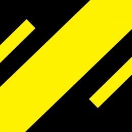 सरल पीली पृष्ठभूमि सपाट काली पृष्ठभूमि , पीली पृष्ठभूमि, प्रचार, मानचित्र पृष्ठभूमि छवि