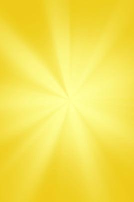 simple background yellow background cool light print advertising , Motion, Light, Cool Light Фоновый рисунок