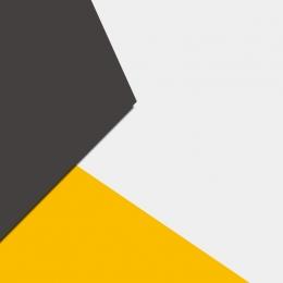 ट्रेन के माध्यम से सरल पीला ज्यामितीय प्रौद्योगिकी , ट्रेन के माध्यम से सरल, पीला, डिजिटल पृष्ठभूमि छवि
