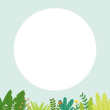 冬のスキンケア 小さな新鮮な 日焼け止め 淘宝網tmallメインマップ , スキンケア製品のメインマップ, 日焼け止め, スモールフレッシュ化粧品スキンケア製品 背景画像