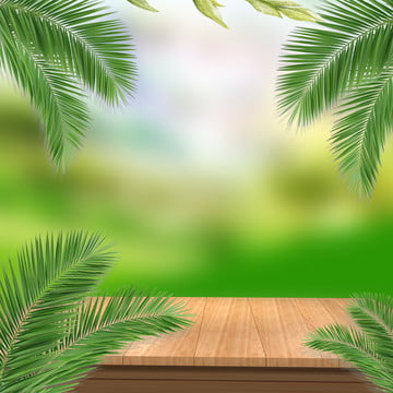 simple small fresh wood grain background green background , Fresh, Green, Map Imagem de fundo