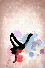 Societies recruit new clubs dancers fresh Society Hip Hop Imagem Do Plano De Fundo