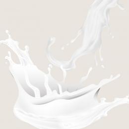 sữa splash nền sữa dê nền trắng xà phòng , Dê, Mặt, Vật Ảnh nền