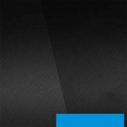 ミュージックヘッドフォン プロモーションメインマップ 黒背景 フラット , 春新商品, ミュージックヘッドフォン, 黒背景 背景画像
