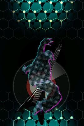 street dance poster 사진 다운로드 만화 힙합 포스터 , 포스터, 댄스, 자료 배경 이미지
