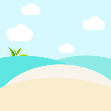 ग्रीष्मकालीन cartoon पुनर्खरीद कार्टून चाइल्डलाइड कार्टून समुद्र तटीय समुद्र तट की पृष्ठभूमि , ग्रीष्मकालीन पोशाक, सामग्री, समुद्र तट की पृष्ठभूमि पृष्ठभूमि छवि