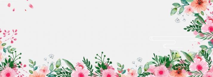 taobao 가을과 겨울 새로운 패션 새로운 , 배너 배경, 신제품, 새로운 배경 이미지