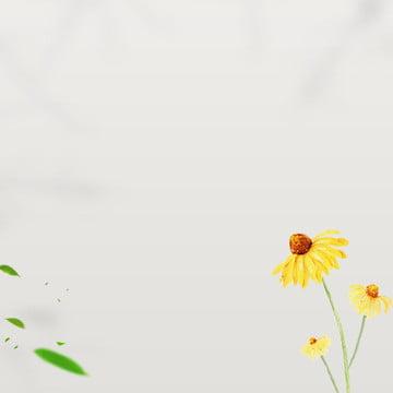 リング ゴールドブレスレット 飾り 金 , 宝石, ペンダント, チェーンのメインマップ 背景画像