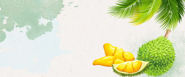 taobao e commerce summer cuisine, Cuisine, Poster, Template Imagem de fundo