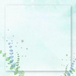 त्वचा की देखभाल हाइड्रेटिंग सौंदर्य प्रसाधन लोशन , के, उत्पादों, लोशन पृष्ठभूमि छवि