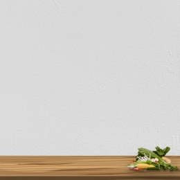 家具 家 ソファーメインマップ 北欧スタイル , ソファーメインマップ, 北欧スタイル, 淘宝網メインマップテンプレート 背景画像