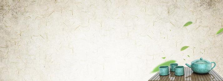 tea restaurant refreshment single picture download tea restaurant refreshment list morning and evening tea, Tea Restaurant, Tea Restaurant Refreshment Single Picture Download, Chinese Style Imagem de fundo