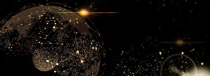 प्रौद्योगिकी उपलब्धियां भविष्य काला सोना वायुमंडलीय पृष्ठभूमि सोना, प्रौद्योगिकी उपलब्धियां भविष्य, उपलब्धियों, काला सोना पृष्ठभूमि छवि