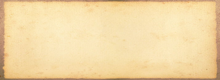 texture texture retro paper background, Retro, Kraft Paper, Yellow Imagem de fundo