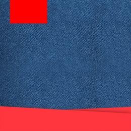 tmall tekstur denim tekstur pakaian , Pakaian, Latar, Taobao imej latar belakang