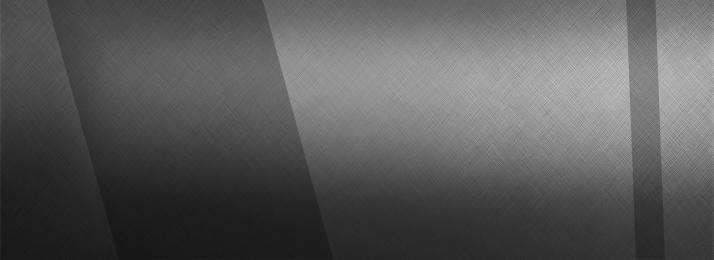 tmall menswear professional calm, Gray, Simple, Banner Фоновый рисунок