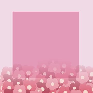 夢 バラの背景 ピンクの背景 tmallウェディングフェア , Tmall結婚式博覧会プロモーションメインマップ, メインマップの背景, 淘宝網メインマップ 背景画像