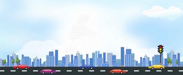 यातायात प्रदर्शन बोर्ड पृष्ठभूमि सामग्री परिवहन बोर्ड पृष्ठभूमि पोस्टर पृष्ठभूमि, परिवहन बोर्ड पृष्ठभूमि, सामग्री, कार पृष्ठभूमि छवि