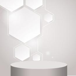 シンプル 灰色の背景 新しいプロモーション トレンド , メイン画面の背景, スポーツシューズプロモーション, トレンド新商品ランニングシューズプロモーションメインマップ 背景画像