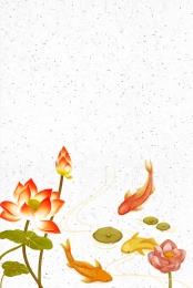 vector nhật bản cổ điển ukiyo e , Nhật Bản, Nền, Vẽ Ảnh nền