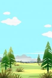 thiên nhiên động vật tự nhiên rừng động vật , Thiên, Nền Poster, Sinh Vật Tự Nhiên Ảnh nền