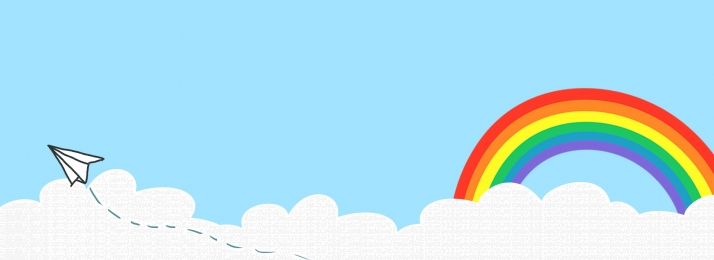 Download Free | rainbow, weather, icon Background Images ...