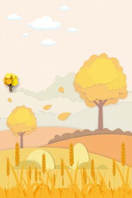 テクスチャ 光沢 創造的です 手描き , 粗い, 穀物, テクスチャグルメ穀物ゴールデン小麦の背景 背景画像
