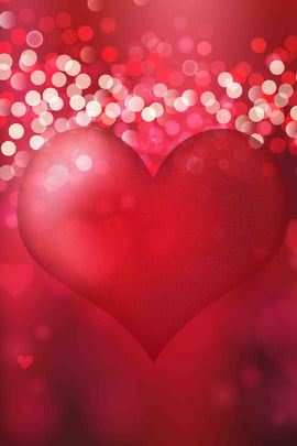 Hearts Background Photos And Wallpaper For Free Download