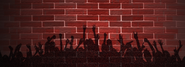 brick wall brick wall brown , Wall, Chinese Style, Retro Imagem de fundo