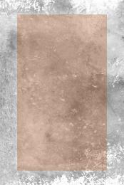 रेट्रो फटा बनावट जर्जर फोटो फ्रेम रेट्रो डिजाइन जर्जर रेट्रो पृष्ठभूमि छवि