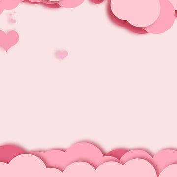 warm pink cute mother , Texture, Warm, Cute Фоновый рисунок
