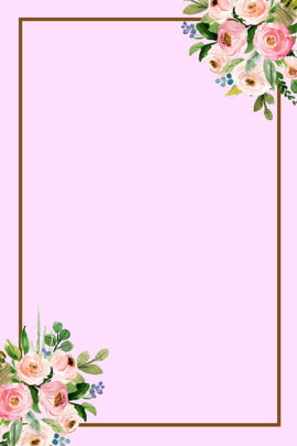 wedding sign in area sign in board sign in wedding sign in , Wedding, Wedding Background, Wedding Sign-in Material Imagem de fundo