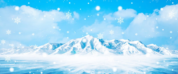 winter snow mountain background main map free download, Winter Snow Mountain Background Main Map Free Download, White, Snow Background image