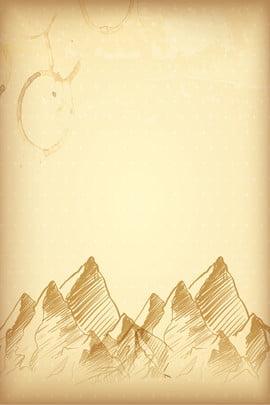 लकड़ी अनाज चर्मपत्र पृष्ठभूमि सामग्री बनावट , साहित्यिक, अनाज, पृष्ठभूमि सामग्री पृष्ठभूमि छवि