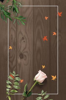 लकड़ी की तख़्ती की बनावट पुरानी लकड़ी की तख़्ती की बनावट बनावट वाली पृष्ठभूमि , बुनावट, लकड़ी की तख़्ती की बनावट, पुरानी तख़्तियाँ पृष्ठभूमि छवि