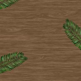 ट्रेन के माध्यम से लकड़ी की तख्ती की पृष्ठभूमि लकड़ी के अनाज की पृष्ठभूमि खाद्य संवर्धन हरे पौधे , पॉट, काली मिर्च, का पृष्ठभूमि छवि