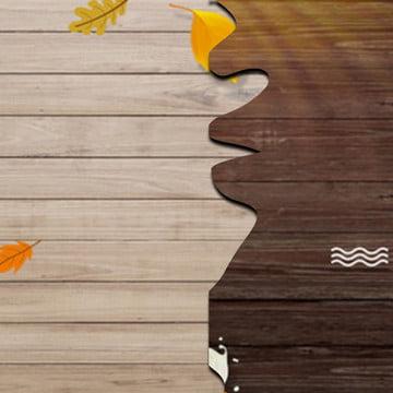 wooden board retro nostalgic ancient , Vintage, Retro, Simple Imagem de fundo