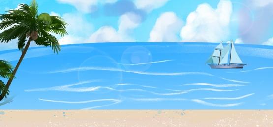 yang fan chuyến đi tải về miễn phí biển đi thuyền màu xám, Về, Phí, Biển Ảnh nền