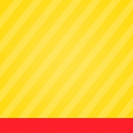 flat striped background yellow background digital home appliances , Yellow, Digital Home Appliances, Striped Background Imagem de fundo