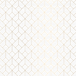 pngtree yellow stripe texture wallpaper print ad image 159937