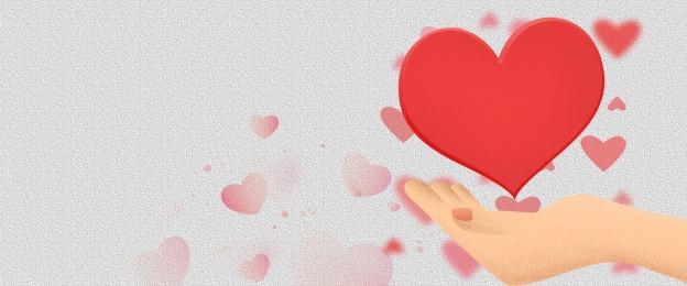 cầu nguyện cho jiuzhaigou cứu trợ động đất jiuzhaigou yêu jiuzhaigou, Tình, Nguyện, Jiuzhaigou Ảnh nền