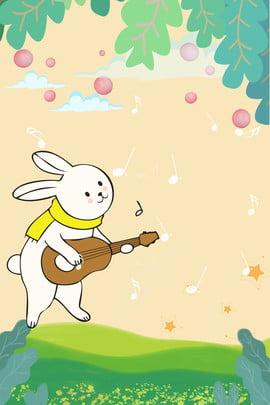321 world childrens song day 子供の歌の日 可愛い , World Children's Song Day, 可愛い, 草 背景画像