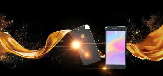 apple phone apple xs apple xsr phát hành điện thoại di động, Iponexs, Mẫu, Điện Thoại Thông Minh Ảnh nền