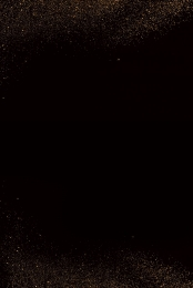 black gold texture atmosphere exquisite , Texture, Black Friday Material, Holiday Imagem de fundo