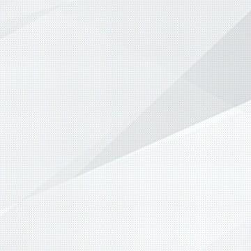 キッチン 衛生 電化製品 淘宝網 , 衛生, フード, キッチン 背景画像