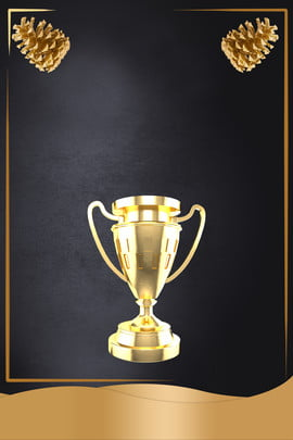 awards ceremony awards awards ceremony awards ceremony , Red Silk, Gold Cup, Trophy Imagem de fundo