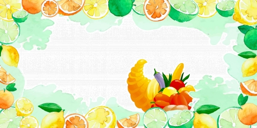 Download Free   tomato, carrot, onion Background Images