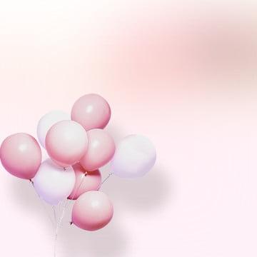 ジュエリー ブレスレット レディースアクセサリー トランスファーチェーン , トレインスルージュエリーブレスレット, 真珠のネックレス, レディースアクセサリー 背景画像